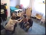 Музыкальные занятия и логоритмика для детей 3-4 лет. Часть 4