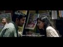 Neram Tamil _ Kaadhal Ennulle _ Nivin, Nazriya Nazim