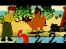 Остров ошибок - Советские мультфильмы про школу