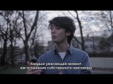 Phil Kaye __ Repetition (Poetry Observed) (RUS SUB)