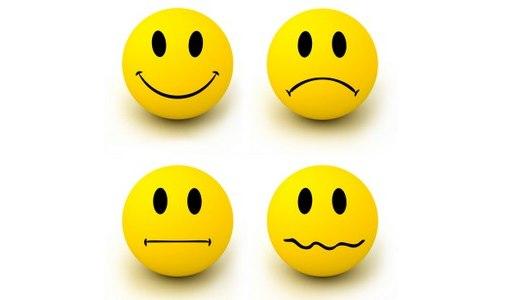 Смайлики настроения, бесплатные фото ...: pictures11.ru/smajliki-nastroeniya.html