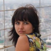 Марина Солощенко