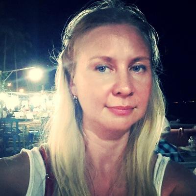 Наталья Трофимова, 26 июля , Новосибирск, id221104721