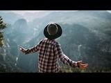 Nicolas Jaar - Let's Live For Today (Sihn Remix)