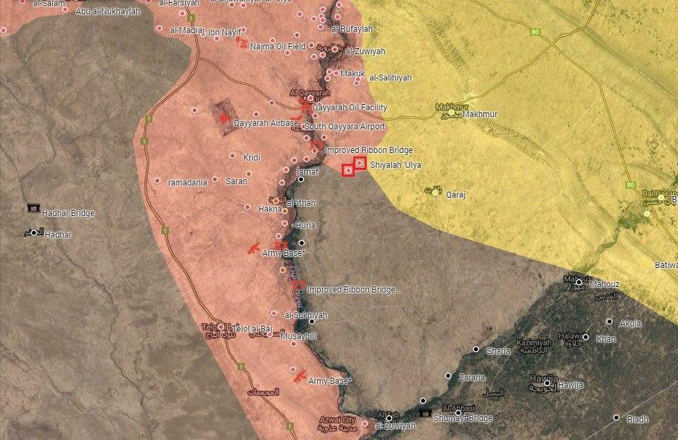 [BIZTPOL] Szíria és Irak - 1. - Page 38 NDSG0zI0QAg