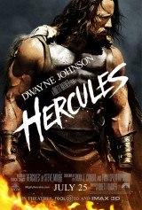 Hércules HD (2014) - Latino