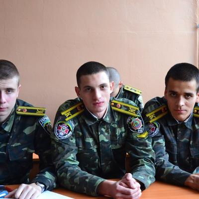 Никита Томков, 8 октября , Чернигов, id124456771