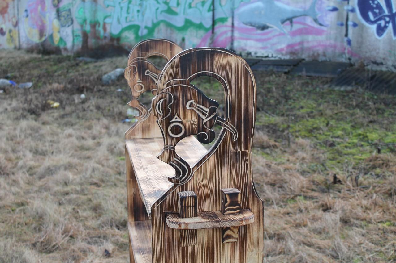 más madera RtK9xn1JDOc