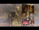 Тайланд экскурсия Баан Сукхавади или Дворец куриного короля