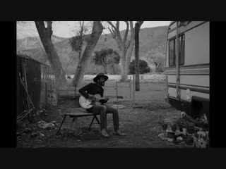 Gary clark jr  - what about us
