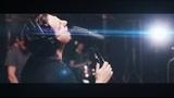 Rainbow - I Surrender Cover by Andrey Lefler &amp Raiden
