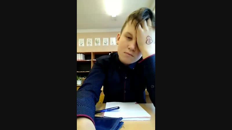 Саша Мирный - Live