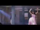 Song Песня Mere khwabon mein jo aaye Movie Фильм Soldier Солдат Доброе имя 1998
