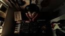 Dragon - Live jam, Roli Seaboard, Korg Volca, Roland TR-8s, XONEB4 Korg Minilogue
