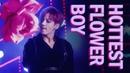 정국 JUNGKOOK Hottest Flower Boy loop