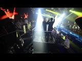 Malina TV (Haifa) - KVN 05.07.2013
