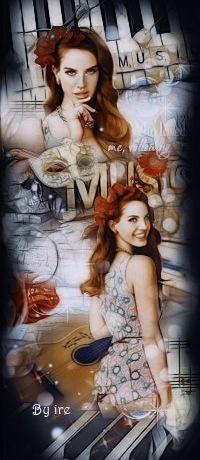 Алина Маліновська, 31 марта 1999, Киев, id208430484
