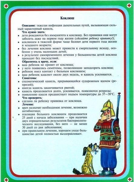 ленинский проспект 38 ближайшее метро