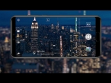 Huawei P20 _ P20 Pro_ Master AI