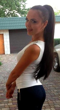 Александра Александрова, 23 августа , Киев, id173033783