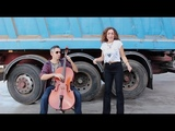 Sol Duo - Come Together (The Beatles cover)