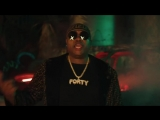 E-40 'These Days' Feat. Yhung T.O._HD.mp4