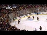 Бостон Чикаго 2 3 Матч 6 Финал Кубка Стэнли 2013