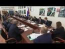 Новые обещания президента Аттракцион невиданной щедрости