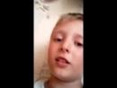 Тимофей Маланьин Live