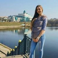 ВКонтакте Арина Скачкова фотографии