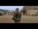 Ennio Morricone - A Fistful of Dollars (PeterInPants Remix)