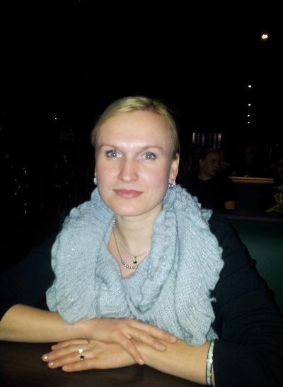 Ольга Могильникова, 3 января , Канск, id155293725