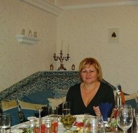 Наталья Мещенко(матвейчук), 23 декабря , Симферополь, id81822592