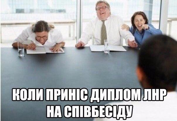 """Грабитель, который полгода назад освободился по """"закону Савченко"""", задержан на Киевщине, - Нацполиция - Цензор.НЕТ 7390"""