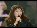 София РОТАРУ - Нет мне места, Витебск 1997