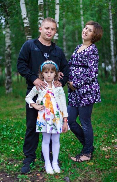 Татьяна Назарова, 3 сентября , Севастополь, id30731627