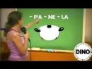 PROFESSORA DO ACRE(480P).mp4