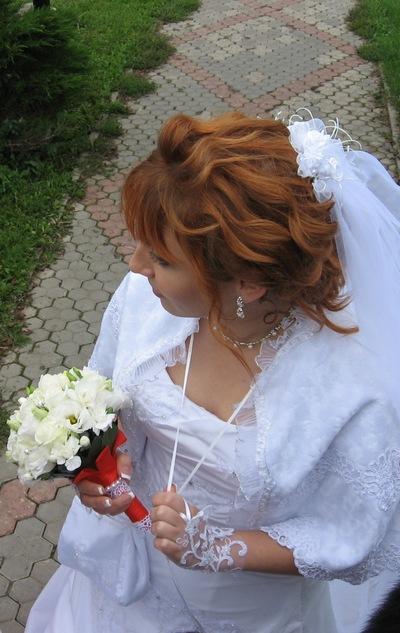 Екатерина Иванова, 31 октября 1986, Полоцк, id105032133