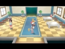 Video Special footage of Meltan in Pokémon Lets Go, Pikachu! Lets Go, Eevee!