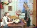 Семейное дело супругов Филипповых