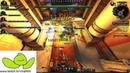 Neverwinter Mod 15, New Skirmish: Manycoins Bank Heist