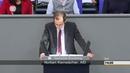 Norbert Kleinwächter AFD: Wir als Deutsche sollten endscheiden wer zu uns kommen darf und wer nicht!