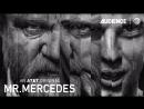 Mr. Mercedes | Season 2 Teaser: Chaos