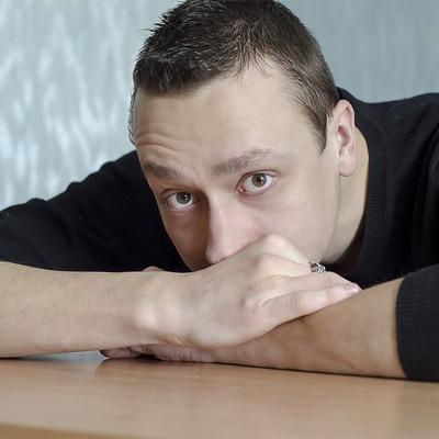 Николай Яшумов