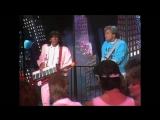 Modern Talking - You're My Heart, You're My Soul (Top Of The Pops, 18.04.1985) MTW