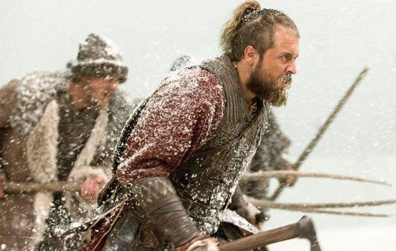 Видео к фильму Легенда о Коловрате 2017 Трейлер №2