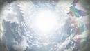 Вы зря не просите помощи у своего Ангела Хранителя! Вот как это надо делать правильно.