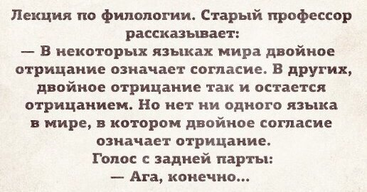 http://cs543100.vk.me/v543100113/1c94f/GwstpAPRaC8.jpg