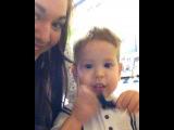 liliya_khamidulina video