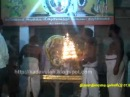 Sthala Puranam Sepparai South Chidambaram Part 2 of 2 for